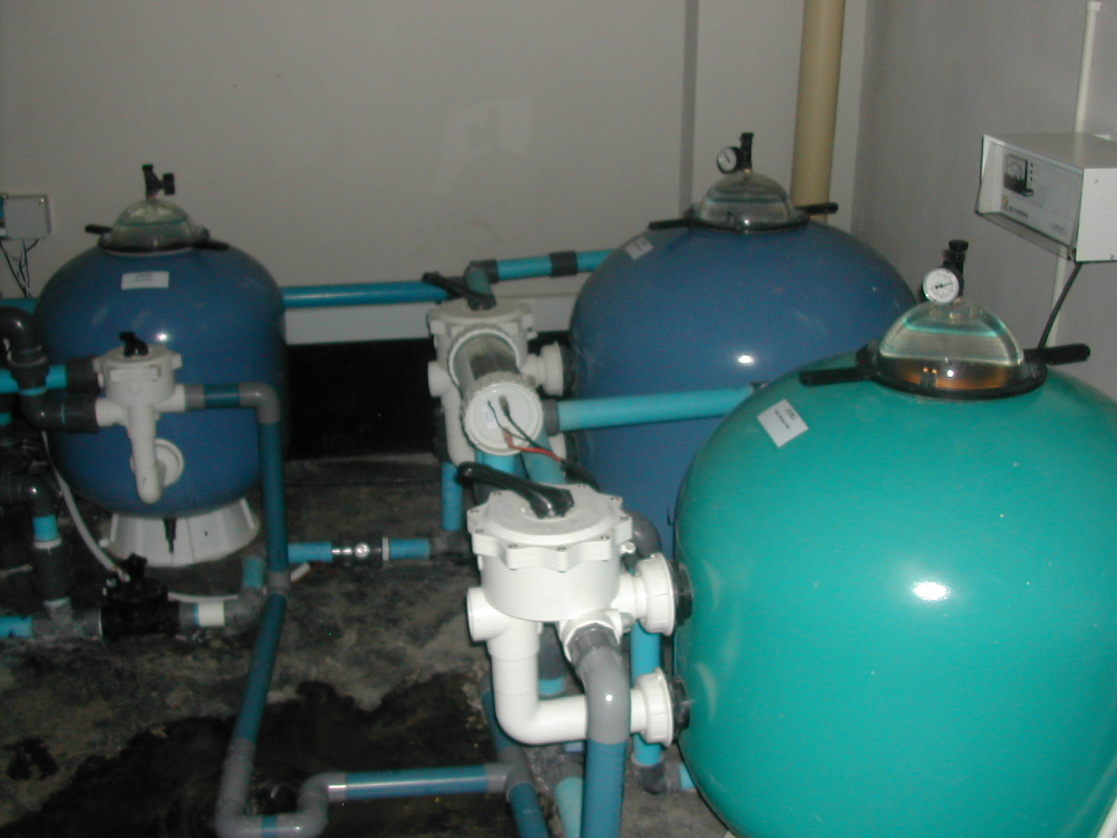 Swimming Pool Pumps Pool Filters Cape Town Horizon Pools