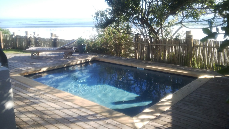 Fibreglass Pool Range Horizon Pools