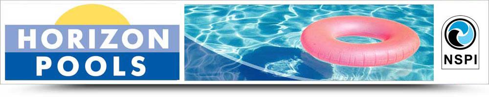 Swimming Pool Prices Fibreglass Pools Horizon Pools