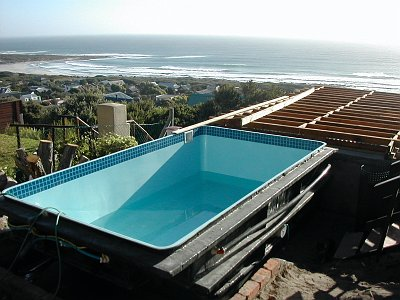 Free Standing Archives Horizon Pools