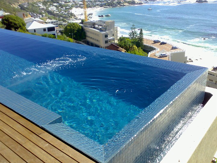 Free Standing Above Ground Swimming Pools: Pool Lining Pictures