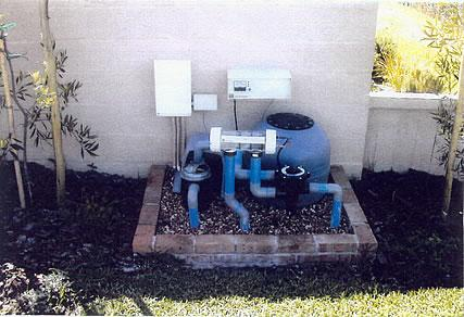 Swimming Pool Pumps And Filters Horizon Pools Cape Town