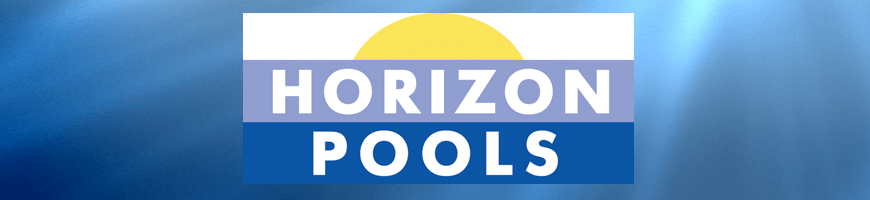 swimming pool prices contact us