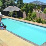 Ebens Pool Cape Town